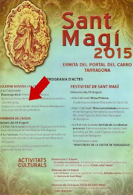 http://www.tarragona.cat/cultura/festes-i-cultura-popular/sant-magi/documents-sant-magi/programa-sant-magi-2015
