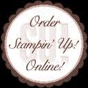 Order 24/7