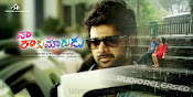 Naa Rakumarudu wallpapers-thumbnail-2