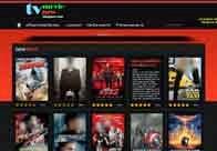 blog directory of ดูหนังออนไลน์ ฟรี,ดูหนังชนโรง,ดูหนังHD,ดูหนังMaster,ดูหนังใหม่ๆ,ดูหนังไทย