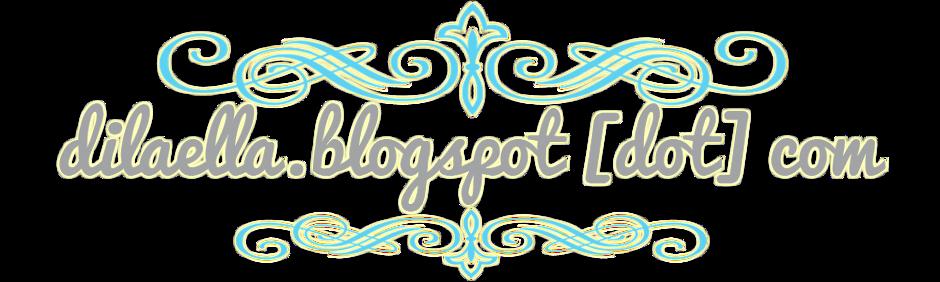 DilaElla.blogspot.com