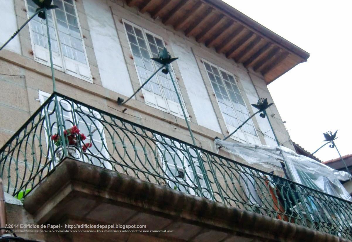 Balcones de Ourense 15