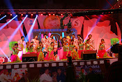 performances at santhosham awards-thumbnail-17