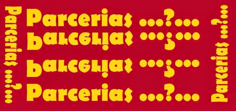 http://receitaparavc.blogspot.com.br
