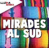 MIRADES AL SUD