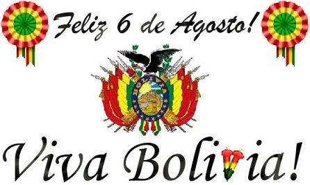 PREPARATIVOS PARA EL 6 DE AGOSTO, INDEPENDENCIA DE BOLIVIA. EN LA FERIA  MUNICIPAL.