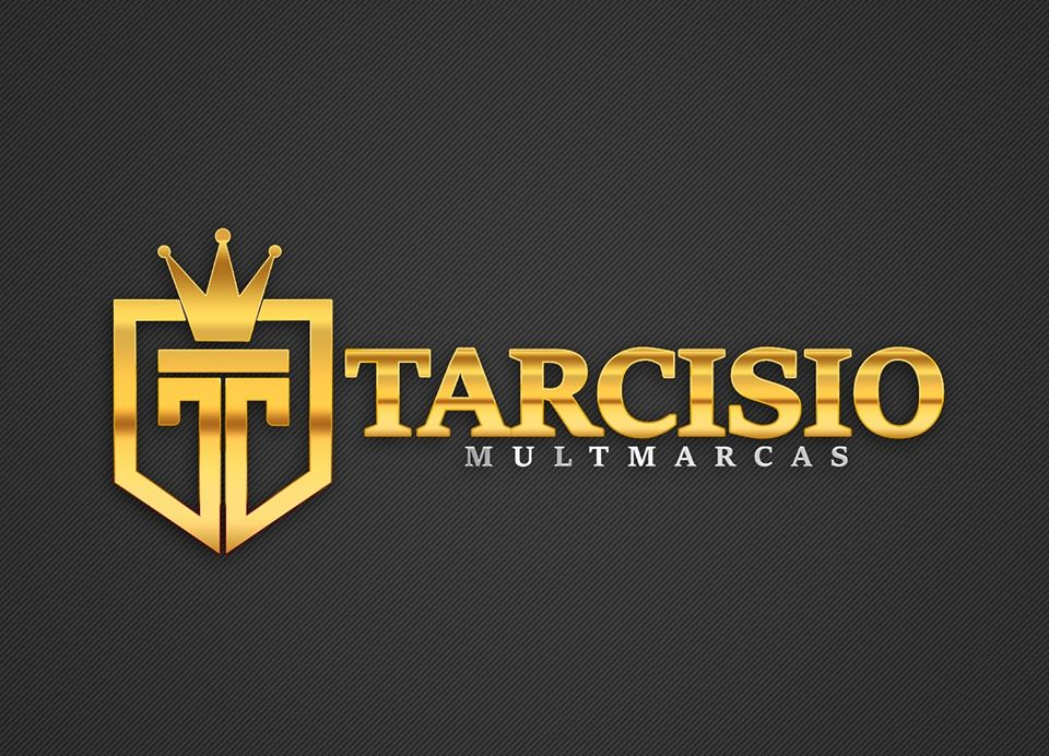 TARCISIO MULTMARCAS