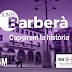 #24M Votem Junts per Barberà i seguim construint poder popular!
