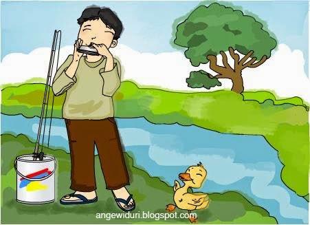 ilustrasi-dongeng-cerita-anak-bergambar