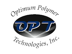 Sole Distributor for Optimum Polymer Technologies