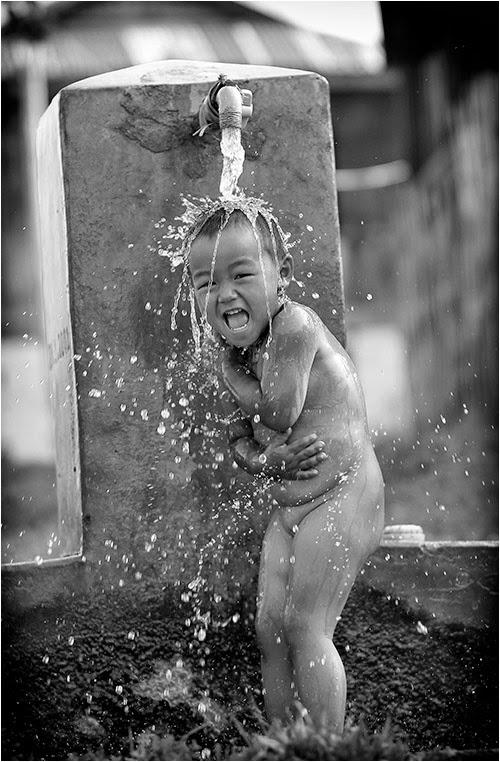emerging photographers, Best Photo of the Day in Emphoka by Pierrot, https://flic.kr/p/j9KBxa