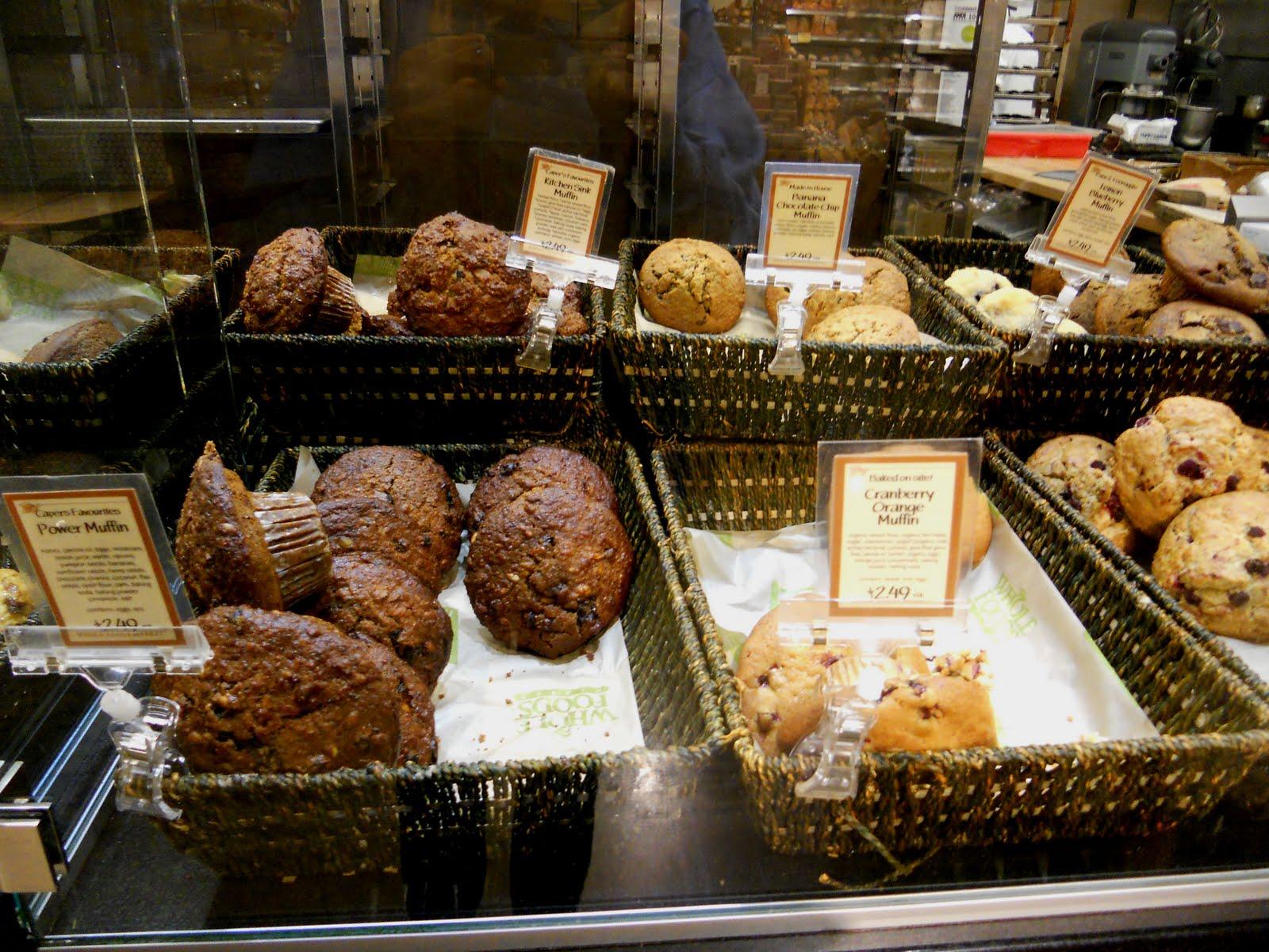 Vegan Cakes Albany Ny