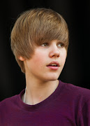OMG, it's Justin Bieber's birthday! And we've got not one but TWO pictures! (justin bieber at easter egg roll crop)