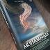 Terpesona Rasulullah SAW - Cerita tentang Novel Biografi Nabi Muhammad
