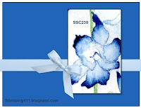 http://3.bp.blogspot.com/-chRl87X-AwM/Tw9gDdt01zI/AAAAAAAAGhU/iVZf6NPqn1k/s1600/SSC238.jpg