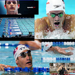 Scroll Down to See some Pro Athletes i am Proud of Gearing Up for London 2012 Olympics!