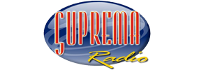 Suprema Radio