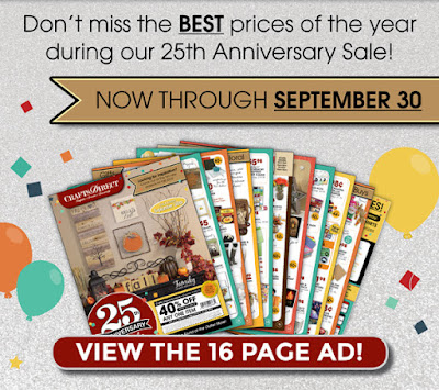 http://www.craftsdirect.com/anniversary-sale