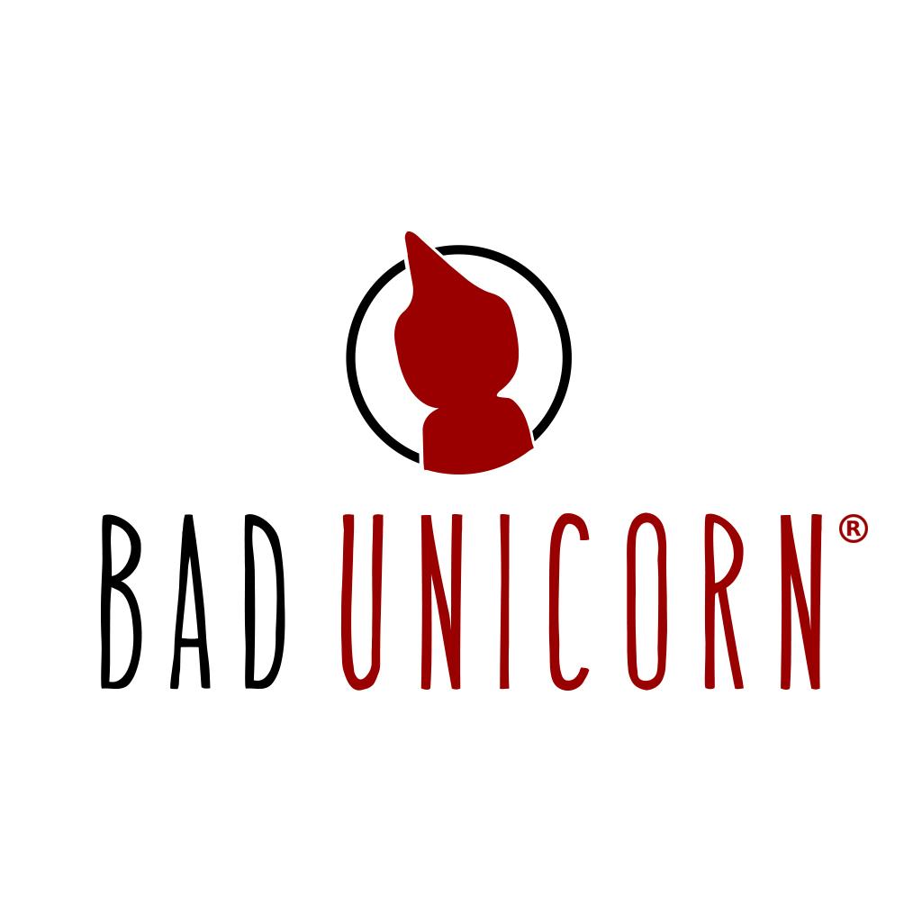 BadUnicorn
