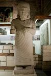 Anadolu Medeniyetleri Müzesi fotoğrafları 11