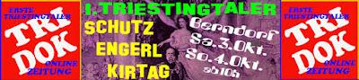 http://www.tridok.at/schutzengerlgala-sa-3-10-15-18-uhr-stadtteater-berndorf/