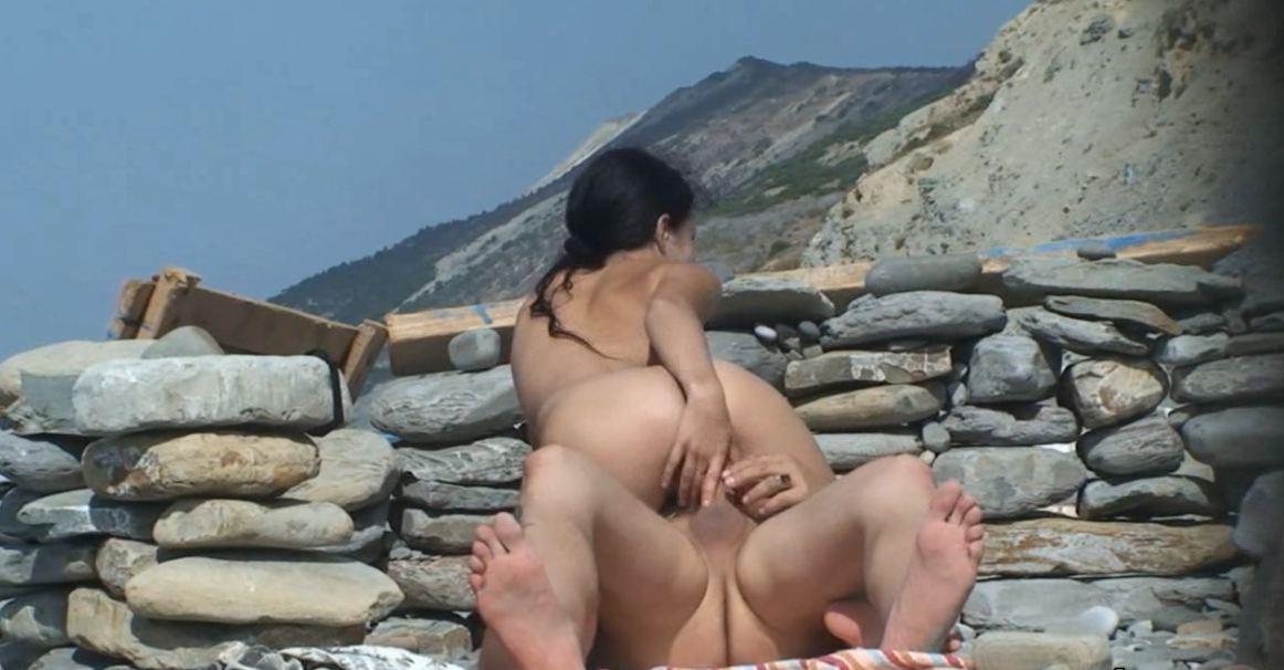 sex oldenburg voier sex
