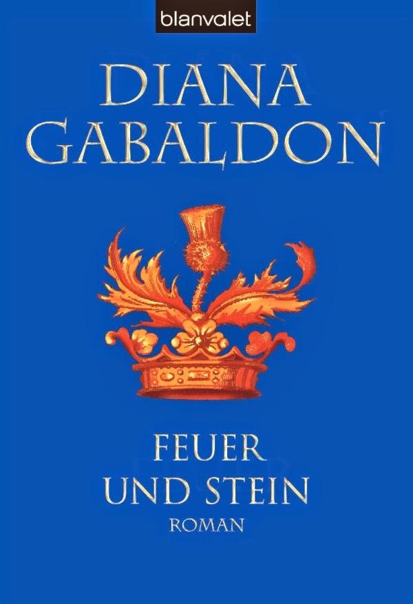 http://www.randomhouse.de/Presse/Taschenbuch/Feuer-und-Stein-Roman/Diana-Gabaldon/pr141409.rhd?pub=1000&men=729&mid=5
