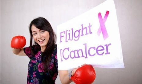 Permalink to Tips to Avoid Cervical Cancer
