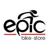 Epic Bike Store (Fundão)