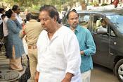 Last Regards to Akkineni Nageswara Rao-thumbnail-145
