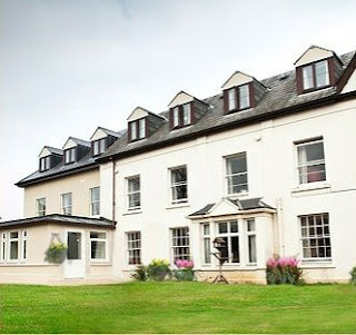 Cotswold House Care Home