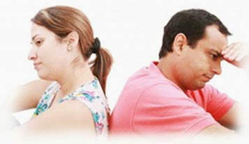 http://www.ivf-clinics-india.com/Causes-Of-Male-Fertility-Problems.php