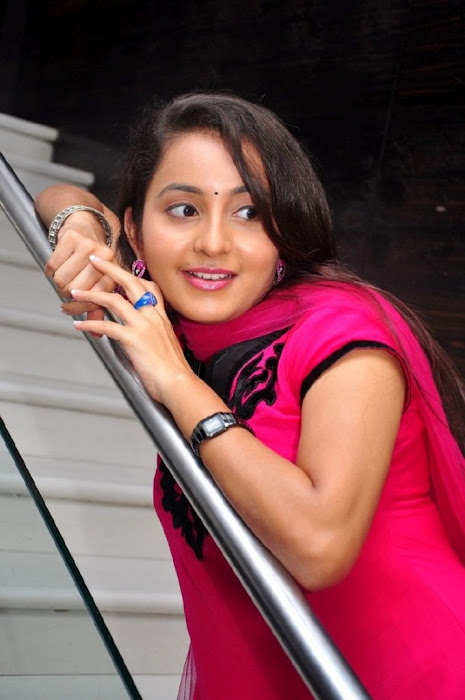 Bhama Beautiful Images 2