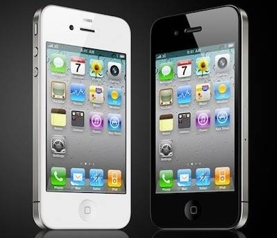 iPhone 4 Price Guide
