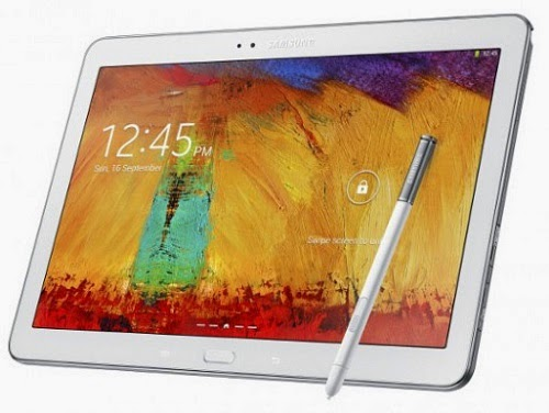 Best Android Tablets 10 inchi