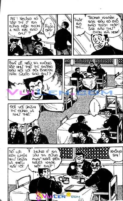 Jindodinho - Đường Dẫn Đến Khung Thành III  Tập 15 page 70 Congtruyen24h