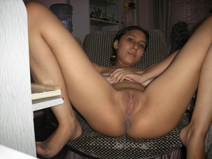 from Gustavo indian school pussy pics