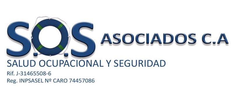 Nuestro Logo!!!