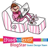 BlogStar
