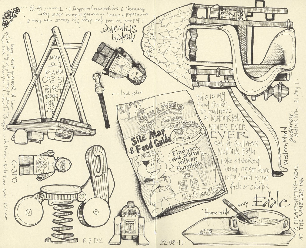 13-Andrea-Joseph-A-look-in-the-Life-of-a-Doodle-Artist-www-designstack-co