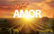 23:25 HS -DULCE AMOR 13.4 -CINE 13 7.0 dulceamor