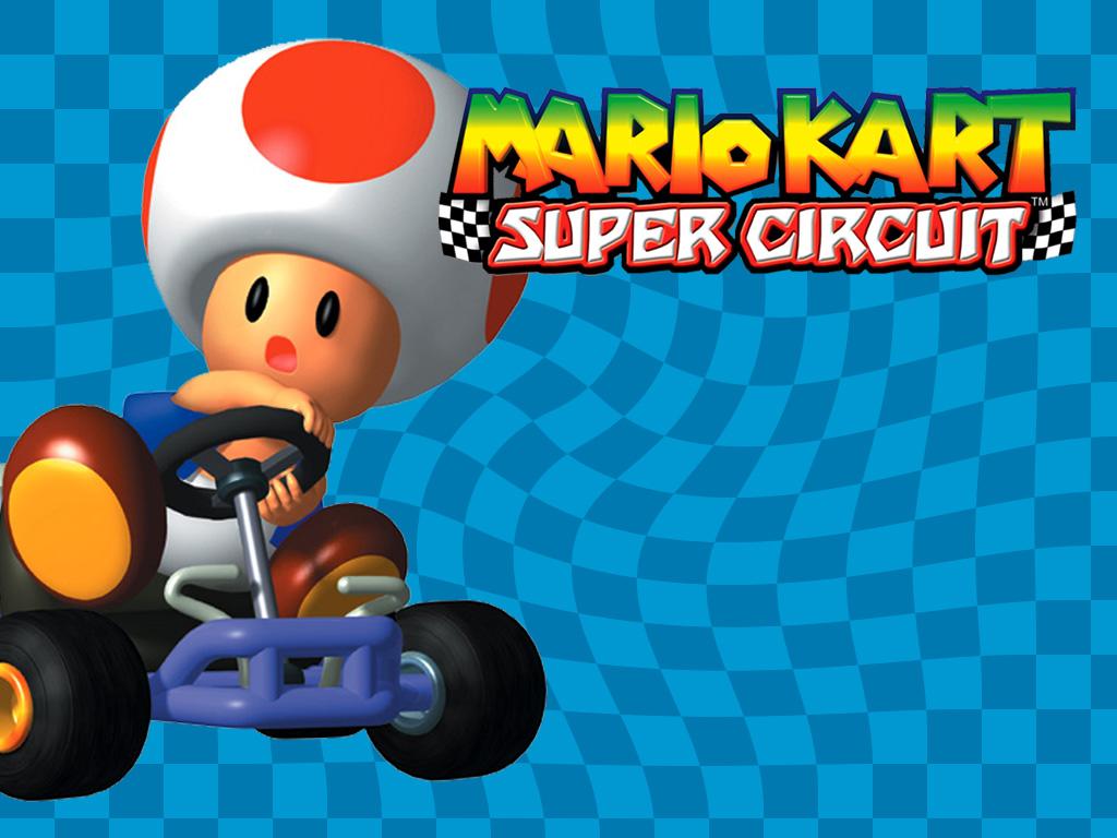 http://3.bp.blogspot.com/-chhcEYHfM98/UBczp9fWZEI/AAAAAAAAG0I/4GHfhZpOd4Q/s1600/wallpaper-Mario_Kart_Super_Circuit-13460.jpg