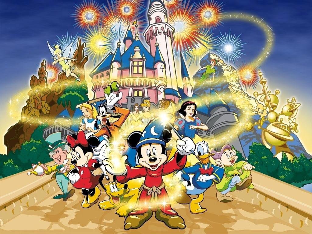 http://3.bp.blogspot.com/-chhoyJr4ev0/UFFVBG7DJRI/AAAAAAAAEaI/oGxtyDwTaCA/s1600/Disney-Magic.jpg