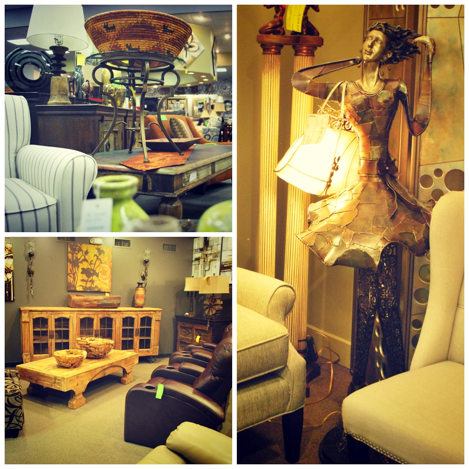 Atlanta Consignment Store, Atlanta Furniture Consignment, Best Price Furniture  Atlanta