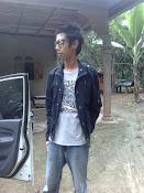 Falix