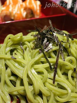 Japanese-Food-Johor-Bahru