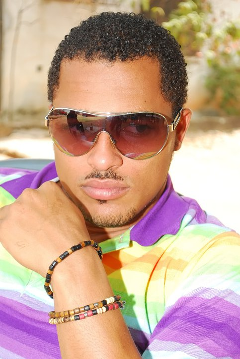 van vicker mother
