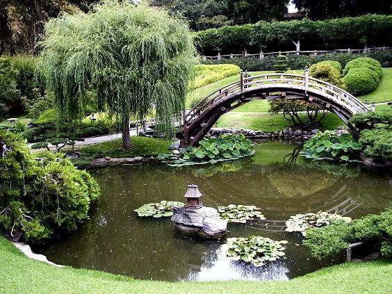 Aranżacje Ogrodów Przydomowych Zakładanie Ogrodu Galeria Blog