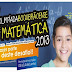 Boqueirão Realiza IV Olimpíada de Matemática