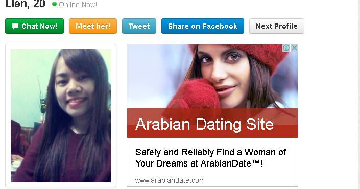 No registration dating websites
